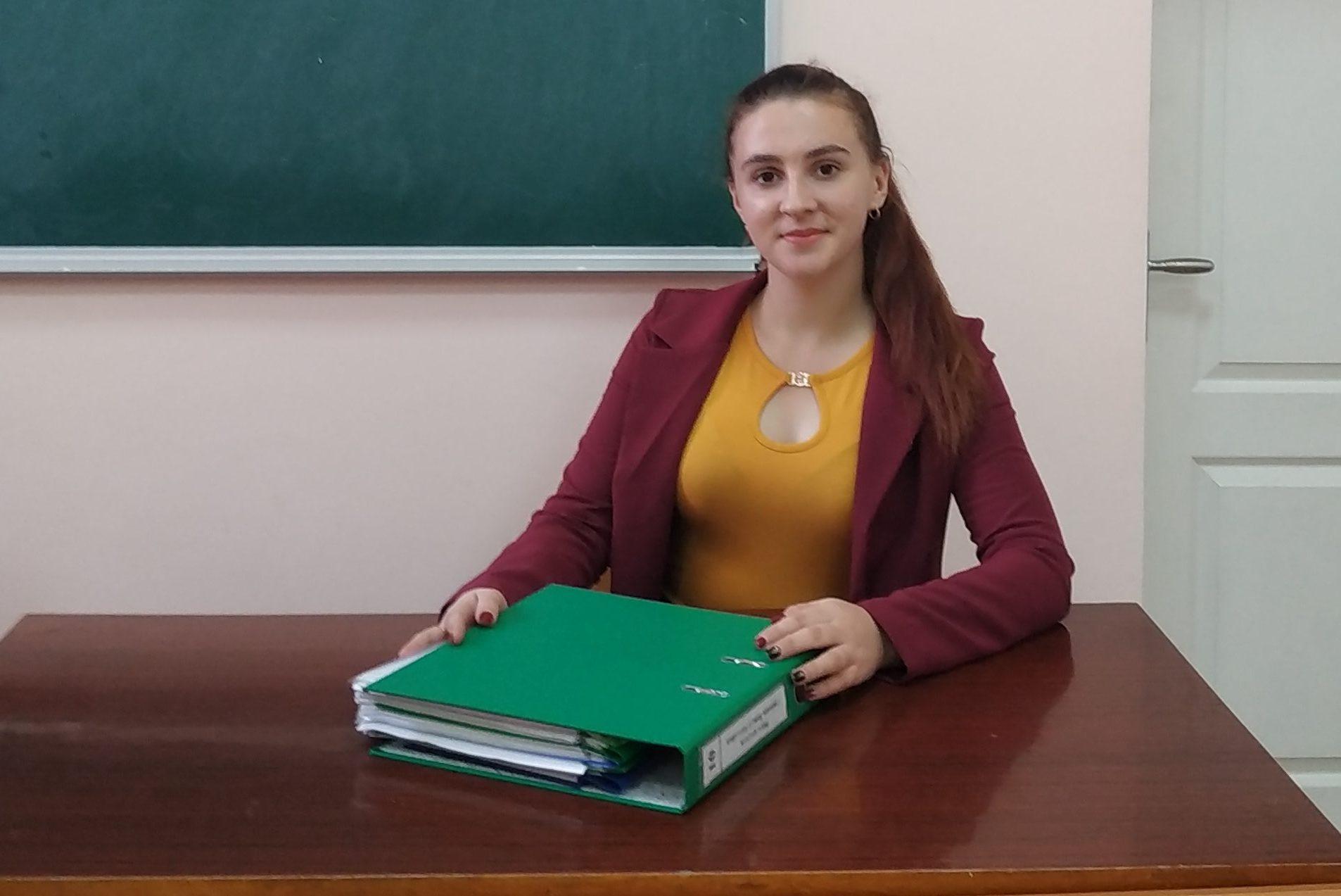К.І.Андрющенко